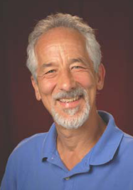 Paul Robbins Profile Photo