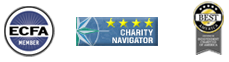 Donation Logos