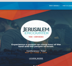 fellowship-of-israel-related-ministries
