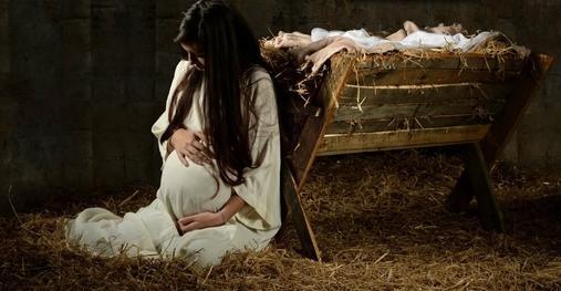 mary-with-child-jesus
